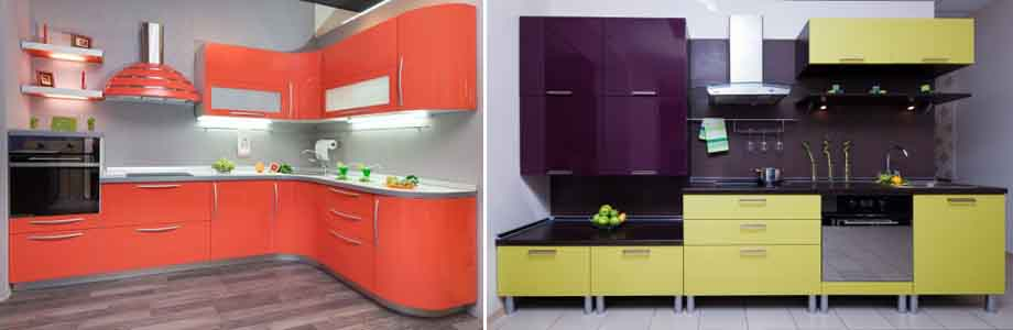 кухни Джаз2