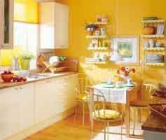кухняМ1