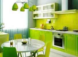 зелёный0