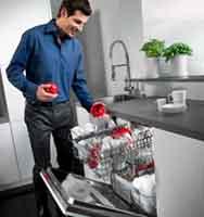 посудомоеч. маш.