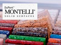 камень монтелли