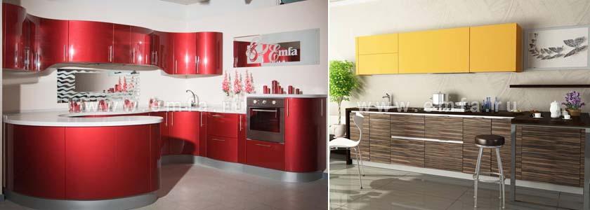 кухни Эмфа2