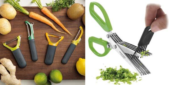 приспособления для кухни3
