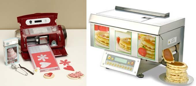 современные гаджеты для кухни