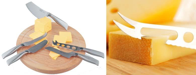 сырные ножи