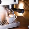 кофеварки для кухни