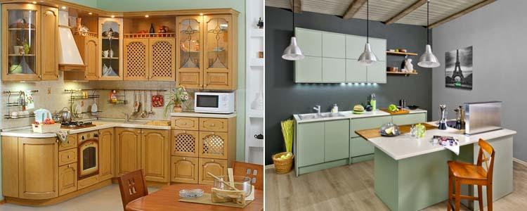 кухни спаркс2