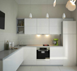 белая кухня1