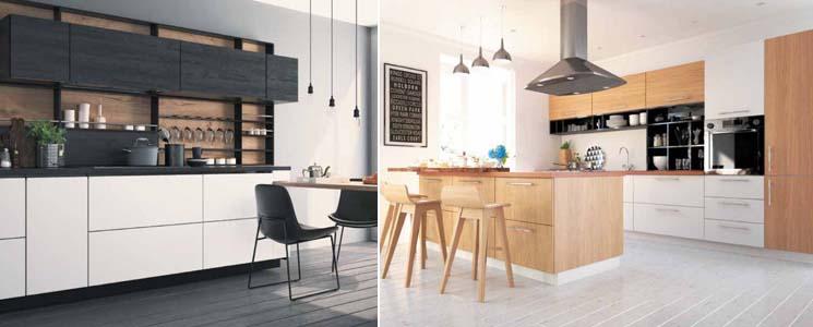 Мебельная фабрика кухонь CUCINA